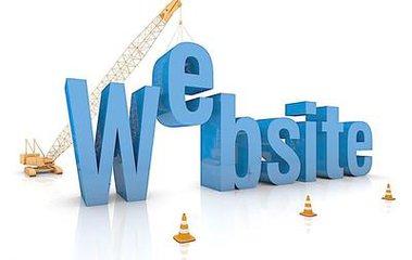 4个关键词,告诉你如何快速提升网站用户体验!