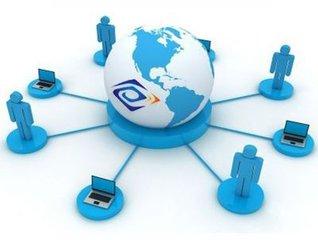 企业进行微信营销的五大必要性